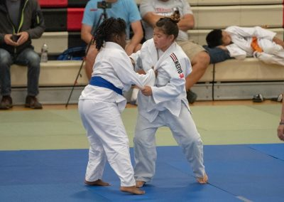Results | 30th Annual Bojuka Judo Tournament Eddie Stewart